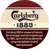 carlsberg-1883